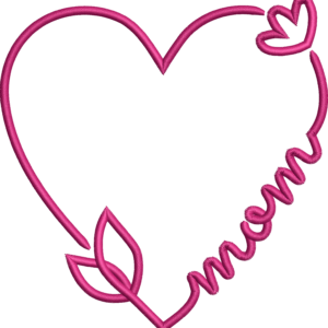 mom-heart-ACM-5x7