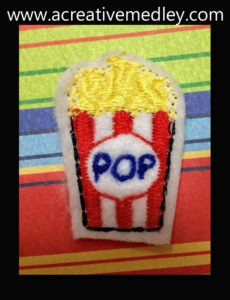 popcorn_feltie